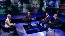 Report The Assassination Of Libyan Military Leader Abdul Fatah Younis LIBYA ON WAR