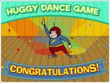 Word Girl Power Words Cartoon Animation PBS Kids Game Play Walkthrough