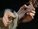 Southern Banjo Styles by Mike Seeger