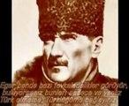 Atatürk ün Türklük hakkında sözleri Ataturk Turk turkish