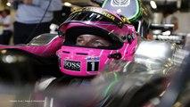 F1 2015 British GP Great Britain Silverstone Jenson Button and Fernando Alonso Crash McLar