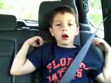 David After Dentist FRENCH