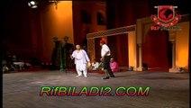 Marrakech Du Rire - Fokaha Ramadan مـراكش لضحك الحلقة فكاهة رمضان 2012