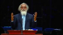 Lost In a World of Selfishness by K.P. Yohannan