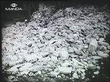 Az 1956-os januári földrengés - Filmhíradó