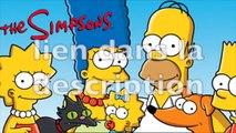les simpson saison 1 épisodes 11 -L'Espion qui venait de chez moi (Bart au grand cru)