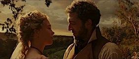 Love song  Beauty And The Beast 2014 - Love story      love  romantic romance songs / chansons d'amour de romance romantique  HD