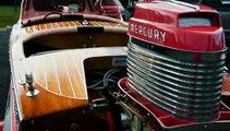 2010 Classic Outboard Boats & Motors Calendar