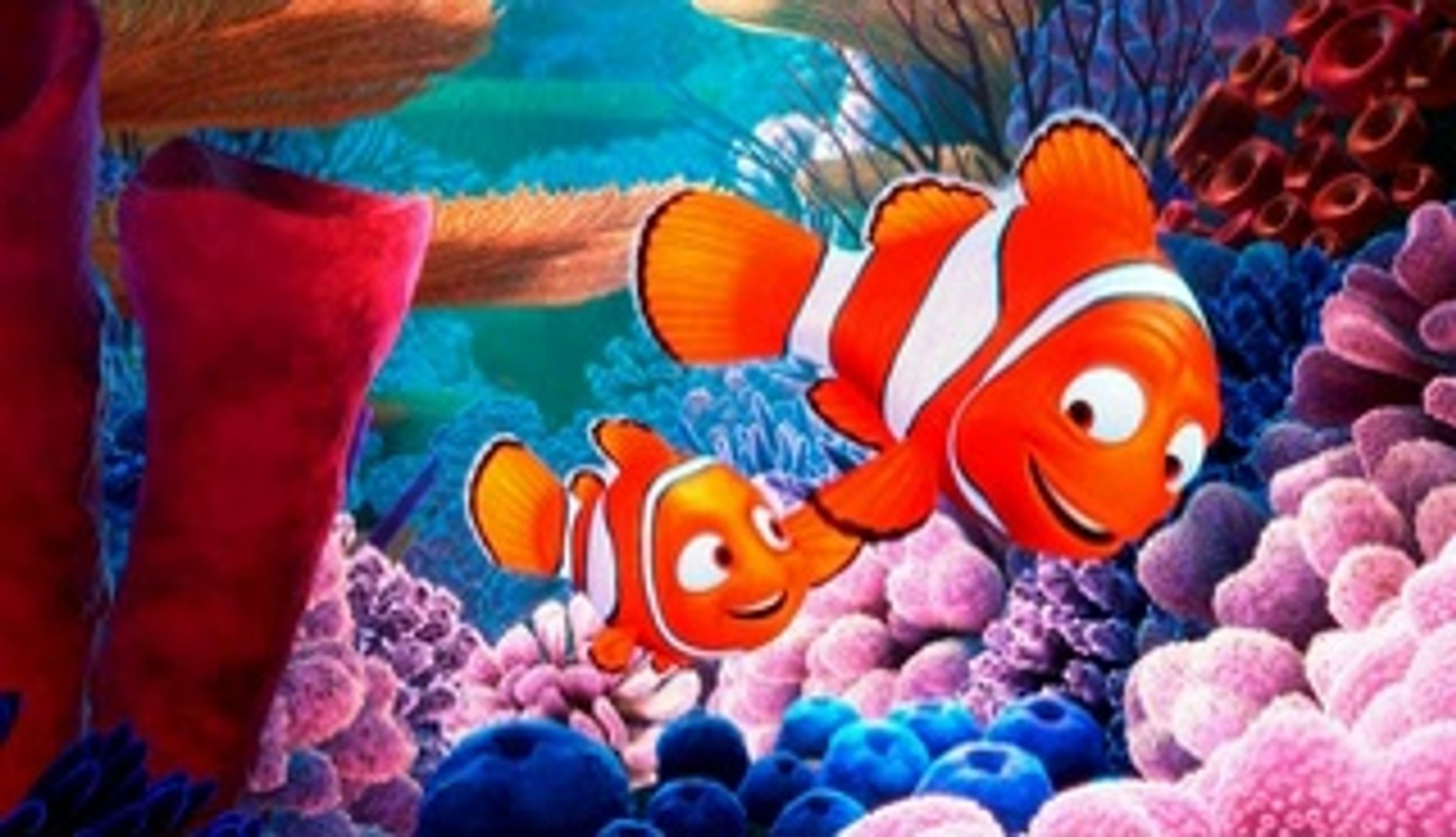 finding nemo full movie in tamil watch online free