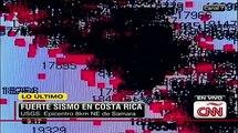 Terremoto de magnitud 7,6 sacude Costa Rica    CNN en Español    Ultimas Noticias de Estados Unidos, Latinoamérica y el Mundo, Opinión y Videos   CNN com Blogs