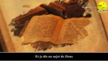 Le Quran est-il la parole de Mohammed ? Message aux chrétiens, musulmans et juifs. Sheikh Ahmed Dedaat