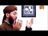 Ankhon ka tara Naam e Muhammad By Hafiz Shahid Raza Qadri
