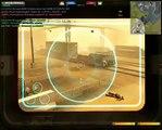 Battlefield 2142  By Pyr0s