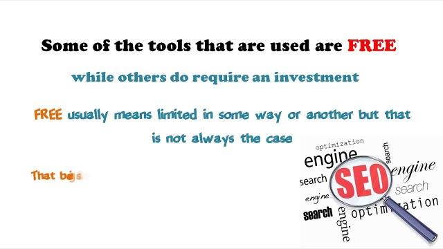 Internet Marketing Softwares - SEO Softwares