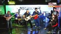Nova - GTV LIVE - Shopno Rani