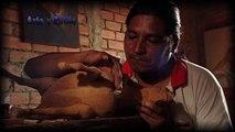 Arte y Estilo Esculturas en Madera