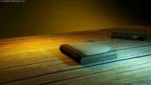 Read A Work in Progress: A Memoir By Connor Franta EBOOK