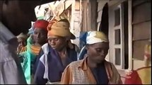 Le déshonneur des Casques bleus de l'ONU en RDC (2007)