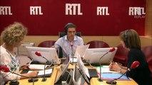 """Front national : """"Chez les Le Pen, la tragédie grecque a déjà eu lieu"""", estime Alba Ventura"""