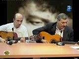Kabylie :Mr **Ferhat Mehenni** Che Guevara**Dieu le garde et le protège...