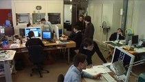 La video virale, un buzz marketing en vidéo par Transkom