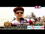 Jhalak Dikhhla Jaa 8 9th June 2015 Faizal Ki Monsoon Masti CineTvMasti.Com