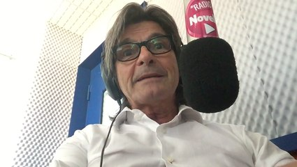 "Veronica Lario si ""accontenta""... - Torna a casa Alessi / Roberto Alessi"