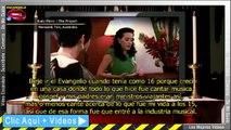 Katy Perry CONFIESA que Vendió Su Alma al Diablo - Famosa Vende Su Alma al Demonio