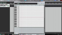 Multi-track MIDI and Omnisphere in Reaper Tutorial - video dailymotion