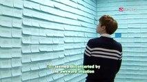 Pops in Seoul - Eric Nam (Ooh Ooh (feat. Ho-ya of Infinite)) 에릭남 (우우 (Ooh Ooh) (Feat. 호야 Of 인피니트))