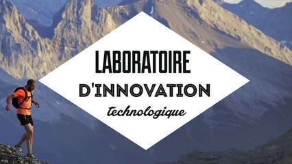 Sommet de la course à pied - Innovations produits et services