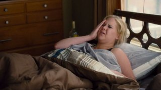 Trainwreck Full Movie a˜ºa˜ºa˜º