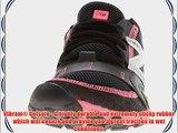 New Balance Minimus WT10v2 Women's Trail Running Shoes - 4