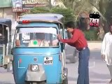 PAKISTAN FUNNY CLIPS 2015 - Rickshaw wala - pakistani funy clips ,pakistani funy clips