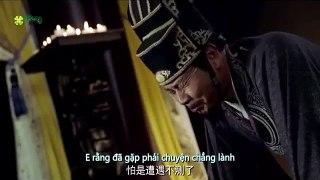 Vietsub Dao Mo But Ky Tap 7