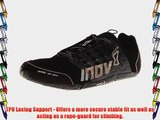 Inov8 Bare-XF 210 Cross Training Shoes (Standard Fit) - AW14 - 4