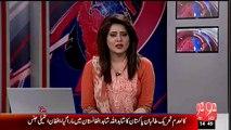 Ex TTP Shahidullah shahid killed in drone strike