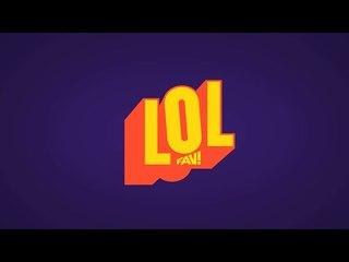 LOL, el canal de comedia más divertido de habla hispana