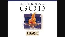 More than anything, Hosanna! Music, Don Moen, Eternal God