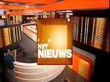 Achter de schermen van het VTM-nieuws
