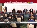 Live: PM Narendra Modi Speech at BRICS Summit | UFA Russia