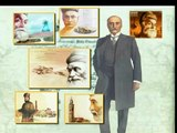 Tata Steel Jamshedpur - Dorabji Tata Story