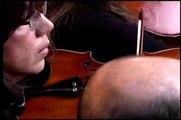 """Aria -  """"La fleur que tu m'avais jetée""""  Opera CARMEN - Georges Bizet"""