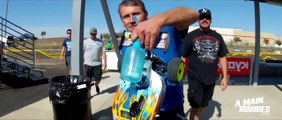 A Main Hobbies Event Coverage: 2012 IFMAR World's Warm-Up at Silver Dollar RC Raceway