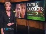 Waco Survivors Speak Six Years After The Massacre - Alex Jones Interviewed In eXtra TV Exclusive