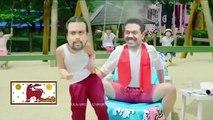 Gannam Style - Sri Lankan Politics Style.mp4