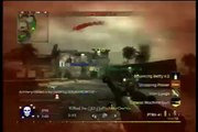 CoD5 PTRS-41 montage by i B0MB4RDM3NT i
