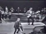 Jerry Lee Lewis & Jackie Wilson