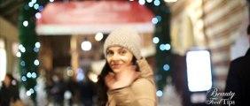 Christmas Time in Verona Vlog - Natale in Verona Vlog