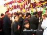 Sughra De Bhirawan Ne | Dar-e-Batool - 2009